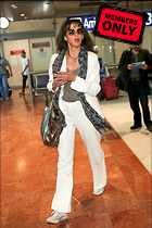 Celebrity Photo: Sophie Marceau 2203x3304   1.8 mb Viewed 0 times @BestEyeCandy.com Added 54 days ago
