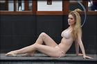 Celebrity Photo: Heidi Montag 1620x1070   188 kb Viewed 54 times @BestEyeCandy.com Added 80 days ago