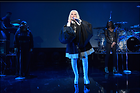 Celebrity Photo: Christina Aguilera 1024x683   163 kb Viewed 4 times @BestEyeCandy.com Added 30 days ago