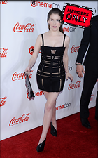 Celebrity Photo: Anna Kendrick 3000x4818   1.5 mb Viewed 1 time @BestEyeCandy.com Added 74 days ago