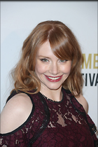 Celebrity Photo: Bryce Dallas Howard 1333x2000   278 kb Viewed 14 times @BestEyeCandy.com Added 53 days ago
