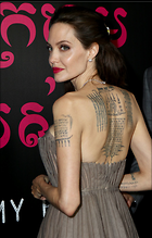Celebrity Photo: Angelina Jolie 1200x1879   208 kb Viewed 30 times @BestEyeCandy.com Added 32 days ago