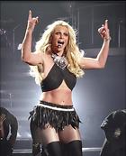 Celebrity Photo: Britney Spears 2165x2669   676 kb Viewed 169 times @BestEyeCandy.com Added 88 days ago