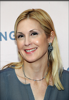 Celebrity Photo: Kelly Rutherford 2089x3000   1,035 kb Viewed 60 times @BestEyeCandy.com Added 214 days ago