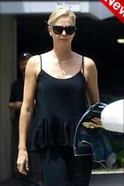 Celebrity Photo: Charlize Theron 1000x1500   114 kb Viewed 18 times @BestEyeCandy.com Added 2 days ago