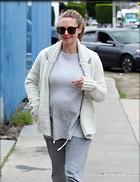 Celebrity Photo: Amanda Seyfried 2306x3000   618 kb Viewed 8 times @BestEyeCandy.com Added 14 days ago