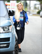 Celebrity Photo: Holly Madison 1200x1537   173 kb Viewed 12 times @BestEyeCandy.com Added 47 days ago