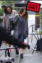 Celebrity Photo: Jessica Alba 1534x2301   1.9 mb Viewed 1 time @BestEyeCandy.com Added 7 days ago