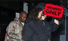 Celebrity Photo: Rihanna 2750x1694   1.5 mb Viewed 0 times @BestEyeCandy.com Added 2 days ago