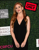 Celebrity Photo: Isla Fisher 2833x3600   1.4 mb Viewed 1 time @BestEyeCandy.com Added 188 days ago