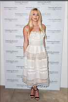 Celebrity Photo: Ava Sambora 2403x3600   1,100 kb Viewed 119 times @BestEyeCandy.com Added 328 days ago