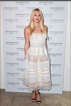 Celebrity Photo: Ava Sambora 2403x3600   1,100 kb Viewed 127 times @BestEyeCandy.com Added 354 days ago