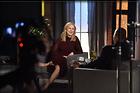 Celebrity Photo: Nicole Kidman 1200x799   77 kb Viewed 34 times @BestEyeCandy.com Added 17 days ago