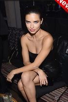 Celebrity Photo: Adriana Lima 800x1201   85 kb Viewed 26 times @BestEyeCandy.com Added 13 days ago