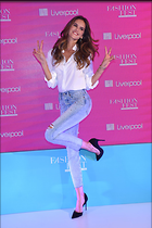 Celebrity Photo: Izabel Goulart 1200x1800   491 kb Viewed 56 times @BestEyeCandy.com Added 52 days ago