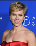 Celebrity Photo: Scarlett Johansson 796x1024   156 kb Viewed 83 times @BestEyeCandy.com Added 64 days ago