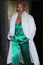 Celebrity Photo: Jada Pinkett Smith 1200x1800   264 kb Viewed 11 times @BestEyeCandy.com Added 56 days ago