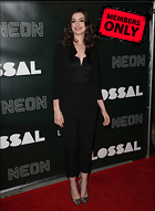 Celebrity Photo: Anne Hathaway 3402x4632   1.3 mb Viewed 1 time @BestEyeCandy.com Added 54 days ago