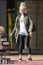 Celebrity Photo: Gwen Stefani 1000x1501   178 kb Viewed 22 times @BestEyeCandy.com Added 16 days ago