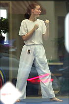 Celebrity Photo: Rooney Mara 1470x2205   246 kb Viewed 13 times @BestEyeCandy.com Added 99 days ago