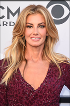Celebrity Photo: Faith Hill 1200x1800   301 kb Viewed 143 times @BestEyeCandy.com Added 531 days ago