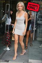 Celebrity Photo: Pixie Lott 1800x2700   1.8 mb Viewed 1 time @BestEyeCandy.com Added 52 days ago