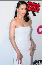 Celebrity Photo: Adriana Lima 1947x2976   1.3 mb Viewed 1 time @BestEyeCandy.com Added 2 days ago