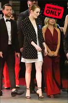 Celebrity Photo: Emma Stone 2133x3200   2.3 mb Viewed 4 times @BestEyeCandy.com Added 127 days ago