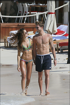 Celebrity Photo: Izabel Goulart 2908x4363   880 kb Viewed 27 times @BestEyeCandy.com Added 42 days ago