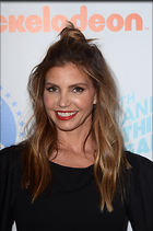 Celebrity Photo: Charisma Carpenter 3264x4928   1.2 mb Viewed 28 times @BestEyeCandy.com Added 53 days ago