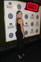 Celebrity Photo: Ali Larter 2133x3200   2.8 mb Viewed 7 times @BestEyeCandy.com Added 60 days ago
