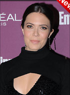 Celebrity Photo: Mandy Moore 2515x3422   923 kb Viewed 1 time @BestEyeCandy.com Added 15 hours ago