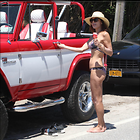 Celebrity Photo: Bethenny Frankel 1200x1200   240 kb Viewed 21 times @BestEyeCandy.com Added 20 days ago