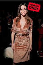 Celebrity Photo: Ana De Armas 3314x4971   4.1 mb Viewed 1 time @BestEyeCandy.com Added 49 days ago
