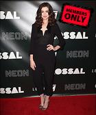 Celebrity Photo: Anne Hathaway 3258x3912   1.3 mb Viewed 1 time @BestEyeCandy.com Added 54 days ago