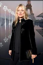 Celebrity Photo: Kate Moss 1200x1800   180 kb Viewed 15 times @BestEyeCandy.com Added 62 days ago