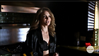 Celebrity Photo: Dina Meyer 1280x720   101 kb Viewed 78 times @BestEyeCandy.com Added 296 days ago