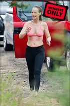 Celebrity Photo: Helen Hunt 2200x3300   2.6 mb Viewed 4 times @BestEyeCandy.com Added 241 days ago