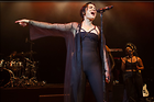 Celebrity Photo: Jessie J 1200x799   96 kb Viewed 38 times @BestEyeCandy.com Added 100 days ago