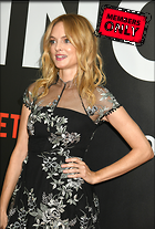 Celebrity Photo: Heather Graham 2033x3000   2.1 mb Viewed 3 times @BestEyeCandy.com Added 154 days ago