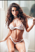 Celebrity Photo: Arianny Celeste 666x1000   68 kb Viewed 108 times @BestEyeCandy.com Added 258 days ago