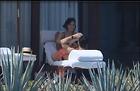 Celebrity Photo: Emma Watson 620x402   50 kb Viewed 172 times @BestEyeCandy.com Added 108 days ago