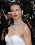 Celebrity Photo: Adriana Lima 3406x4357   990 kb Viewed 37 times @BestEyeCandy.com Added 40 days ago
