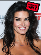 Celebrity Photo: Angie Harmon 3259x4345   1.8 mb Viewed 2 times @BestEyeCandy.com Added 336 days ago
