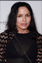 Celebrity Photo: Andrea Corr 1200x1803   312 kb Viewed 76 times @BestEyeCandy.com Added 114 days ago