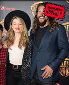 Celebrity Photo: Amber Heard 3000x3685   2.5 mb Viewed 1 time @BestEyeCandy.com Added 12 days ago