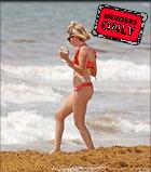 Celebrity Photo: Ashley Tisdale 2468x2795   1.5 mb Viewed 0 times @BestEyeCandy.com Added 105 days ago