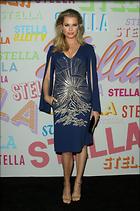 Celebrity Photo: Rebecca Romijn 1200x1809   278 kb Viewed 34 times @BestEyeCandy.com Added 37 days ago
