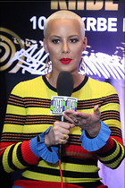 Celebrity Photo: Amber Rose 1200x1802   293 kb Viewed 47 times @BestEyeCandy.com Added 162 days ago