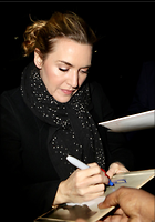 Celebrity Photo: Kate Winslet 1200x1716   121 kb Viewed 53 times @BestEyeCandy.com Added 121 days ago